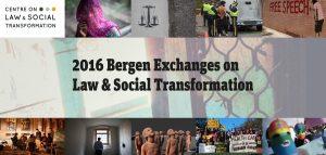 BergenExchanges2016_banner_liten skrift (1)