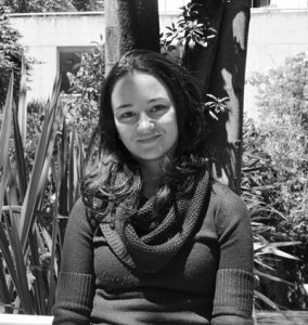 Catalina Vallejo Piedrahita_Foto
