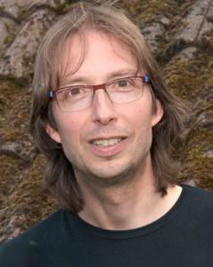 Jeroen Sluijs