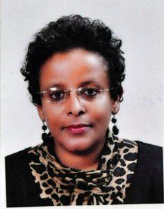 Mulumebet's Picture